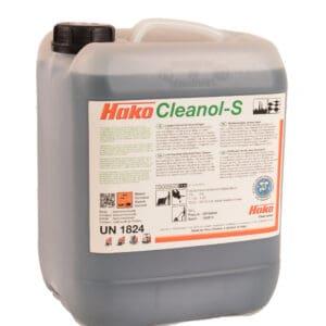 Grundreiniger Cleanol-S
