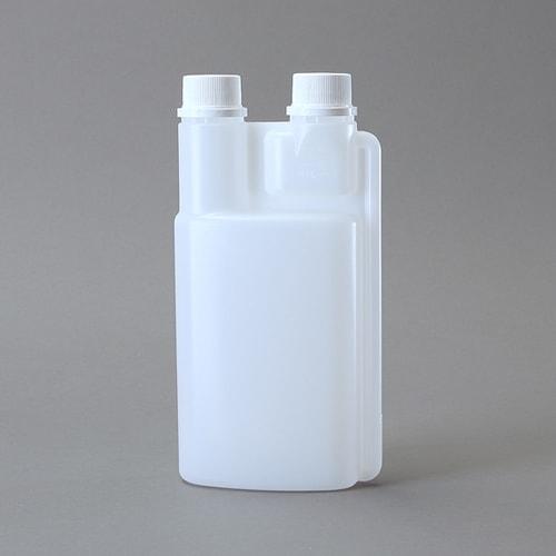 Dosierflasche Reinigungsmittel