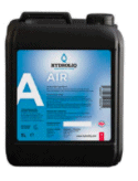 Hydroliq Air Ultrasonic Innenraumdesinfektion