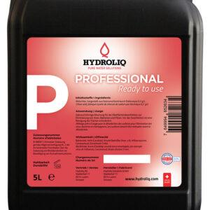 Hydroliq Professional - Oberflächendesinfektionsmittel 5l