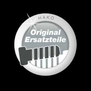 Hako Original Ersatzteile