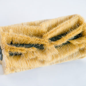 Kehrwalze Polyester - Sweepmaster B1500 RH