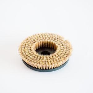 Bürste D 200 PES (Ø 200 mm) - Scrubmaster B3