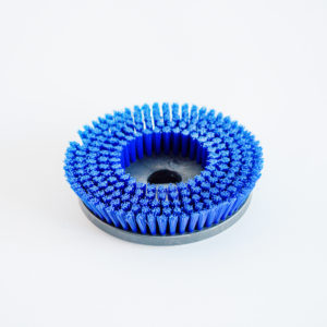 Bürste PPL (Ø 200 mm) - Scrubmaster B3
