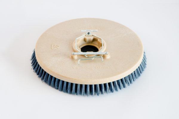 Bürsten - PowerBoss Nautilus D