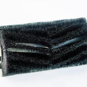 Kehrwalze Perlon/Stahl - Sweepmaster B/P1500 RH